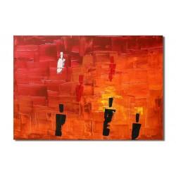 Kunstwerk 1091